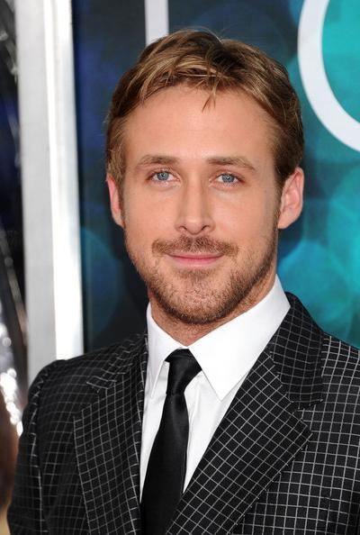 Райан Гослинг (Ryan Gosling), 31 год