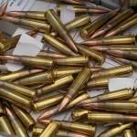 В Беларуси вблизи границы нашли боеприпасы времен ВОВ