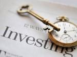 Иностранные инвестиции