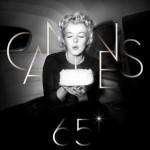 Стали известны лауреаты Каннского кинофестиваля 2012