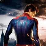 Человек Паук может присоединиться к Мстителям