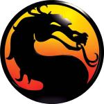 Warner Bros. снимет ремейк Смертельной битвы