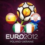 Испания и Италия вышли в плей офф на Евро 2012