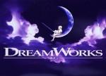 Студия DreamWorks купит Classic Media за $155 млн