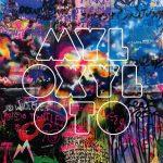 Coldplay выпустят комикс по своему альбому Mylo Xyloto