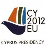 Кипр стал новым председателем Европейского союза