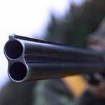 В Беларуси можно будет идти на охоту с 14 лет