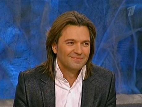Актер музыкант александр ведущий детской передачи клипы
