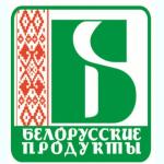 Утвержден список импортозамещающих товаров
