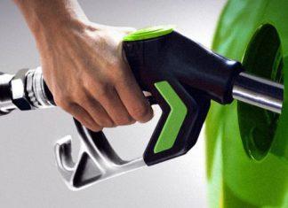 Нерезиденты СНГ будут платить за топливо по повышенным ценам
