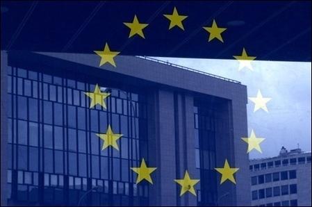 Евросоюз о Беларуси