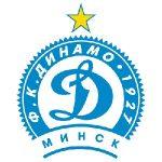 """ФК """"Динамо-Минск"""""""