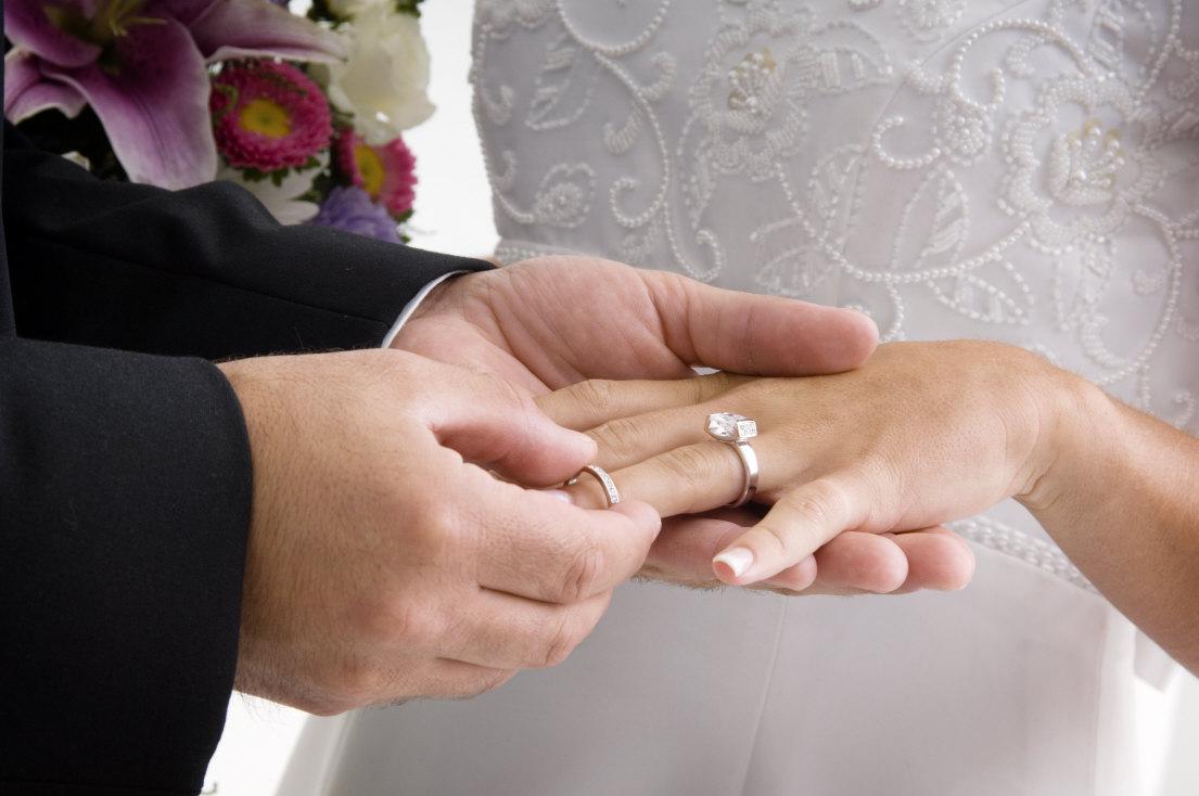 Браки в Беларуси