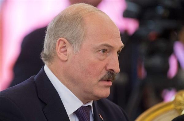 Лукашенко: АПК Белоруссии неэффективен