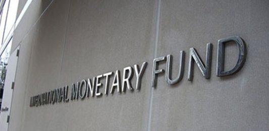 Делегация МВФ в Беларуси
