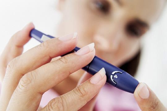 Диабет в Беларуси