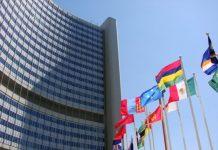 В ООН о Беларуси