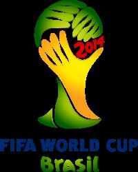 ЧМ по футболу бразилия