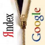 яндекс и Google сотрудничают