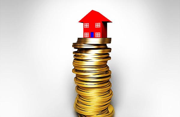какой налог платят нерезиденты при продаже квартиры