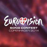 Евровидение 2014