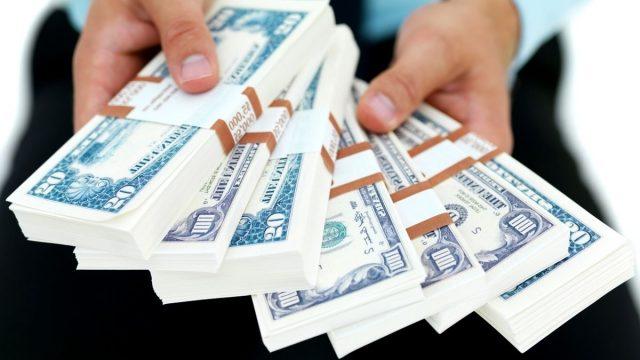 Кредит для Беларуси