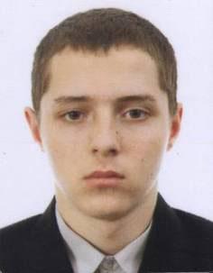 Целинский Игорь