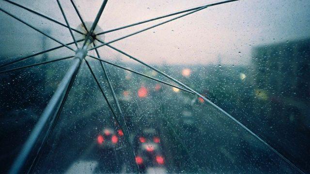 Погода в Беларуси