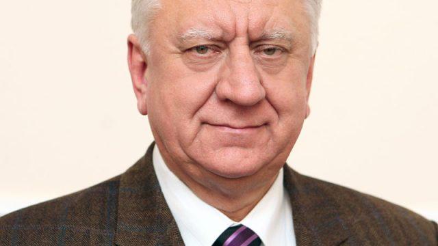 Мясникович