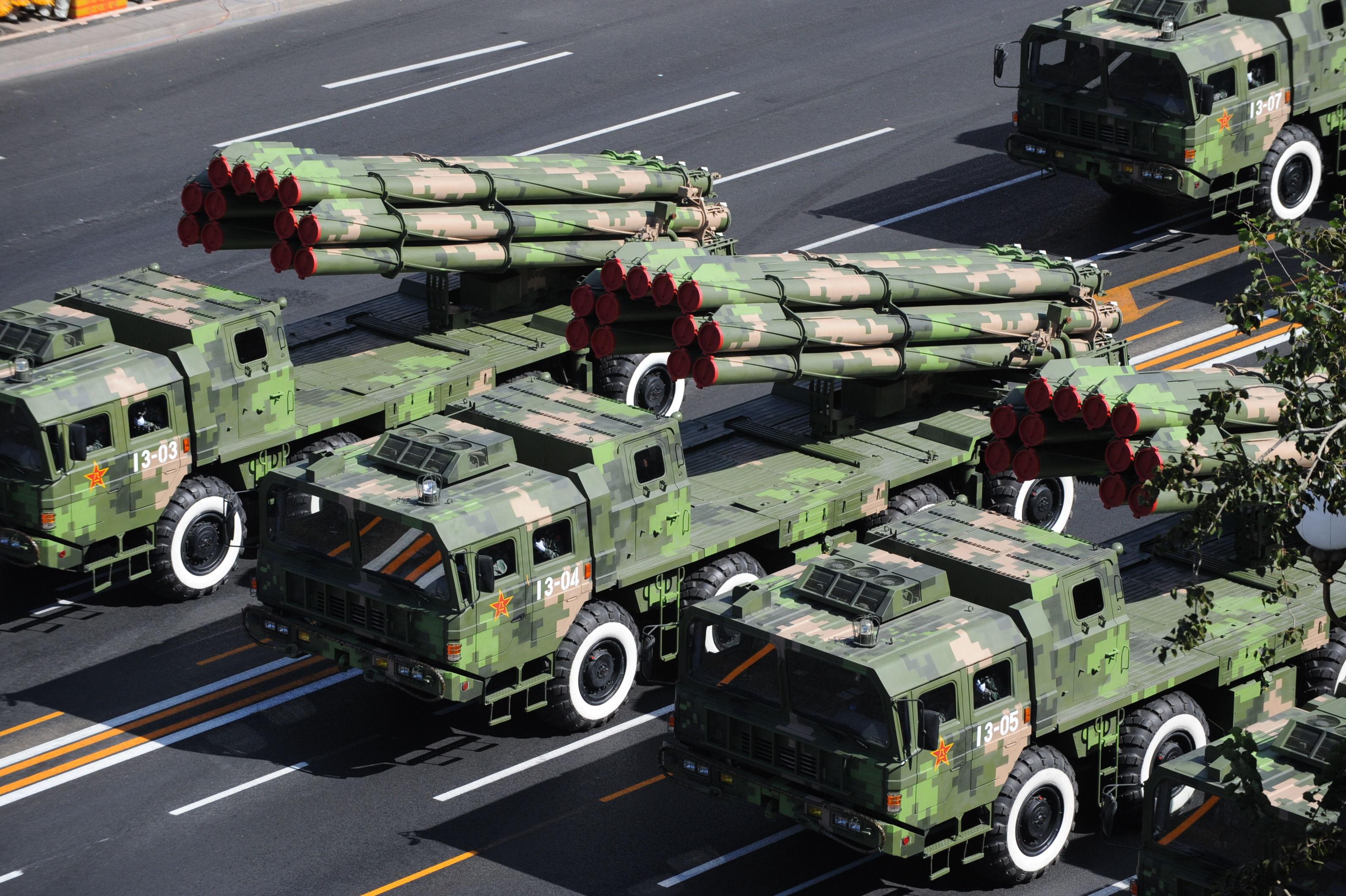 даже фото с названием российская военная техника место
