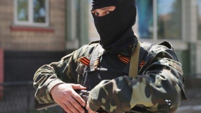 Украина о помощи Беларуси