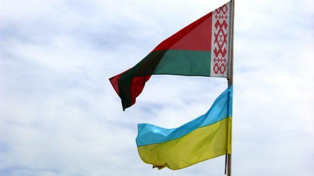 Рынки Беларуси и Украины