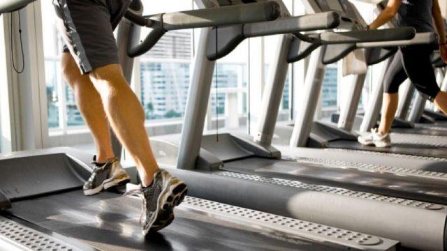 Насколько правильно счетчики кардиотренажеров подсчитывают затраченные вами калории?