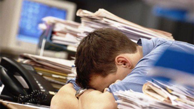 Почему начальники не горят желанием воплотить в жизнь четырехдневную рабочую неделю?