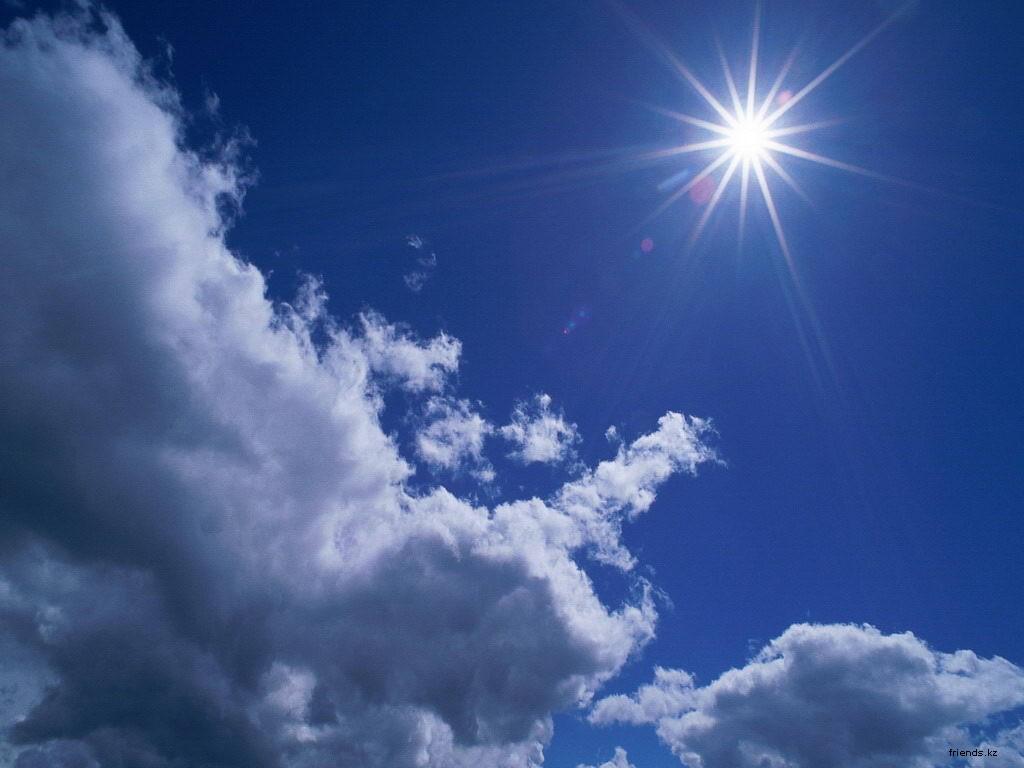 Прогноз погоды в казани на октябрь