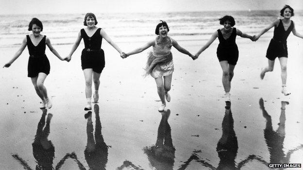 Всем давно известно, что человеческое счастье зависит от множества сопутствующих обстоятельств