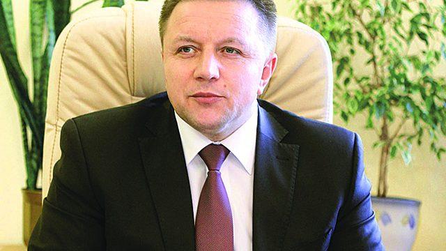 Барсуков про наркотики