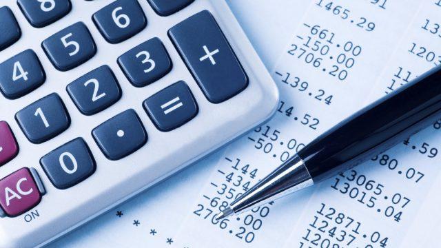 С 1 сентября тарифы на некоторые ЖКУ вырастут на 8%