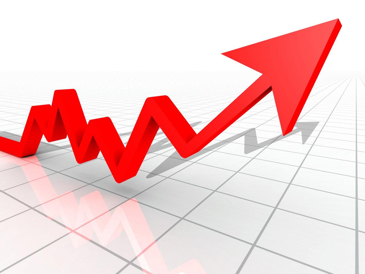 Рост цен на микронаушники