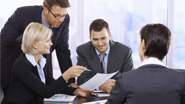 консультация адвокатов