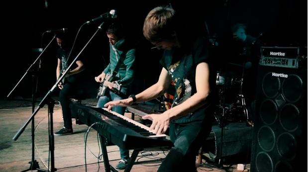 гомельские музыканты