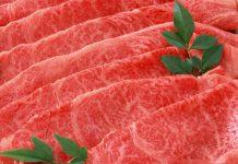 Квоты на мясо