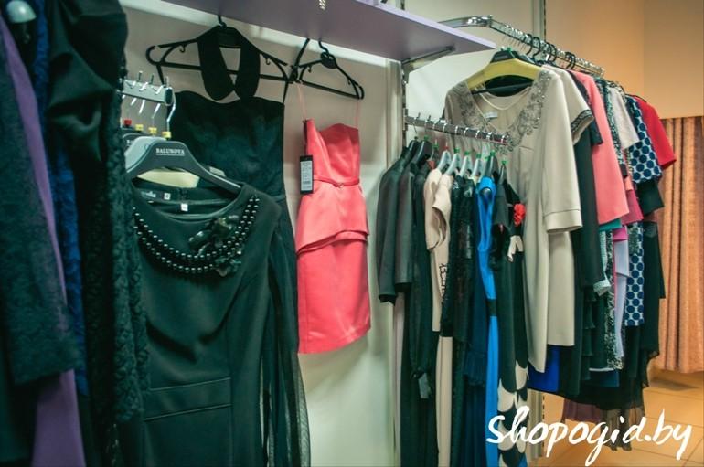 золла интернет-магазин одежды