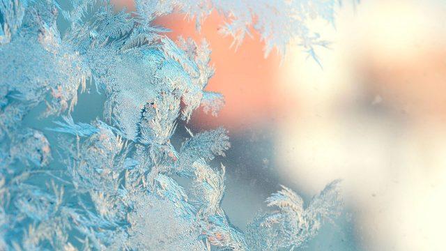 Холода в Беларуси