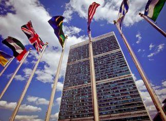 МИД Беларуси об ООН
