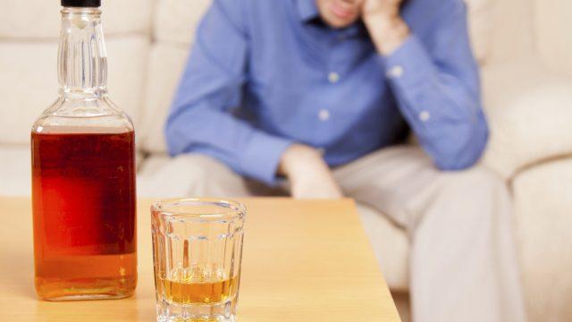 Для любителей выпить появилась мобильная соцсеть