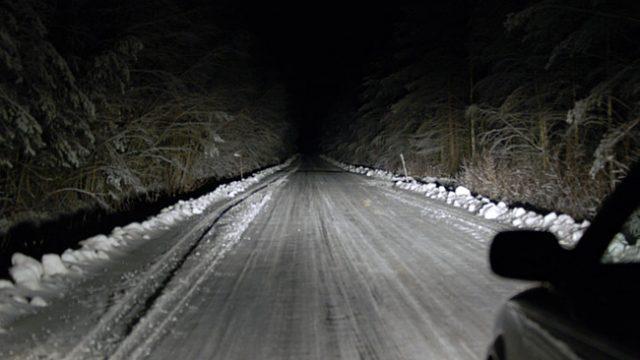 В Беларуси ГАИ усилила контроль дорожного движения