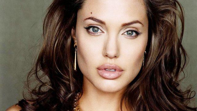Анджелина Джоли завершает актерскую карьеру
