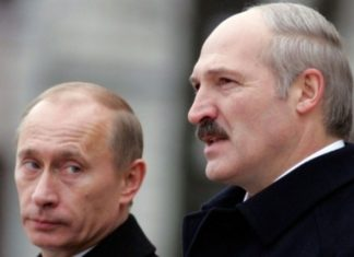 Vladimir_Putin_and_Alyaksandr_Lukashenka_-_EDM_November_20__2014