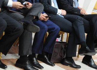 Уволенные главы предприятий